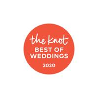2020_theknot2
