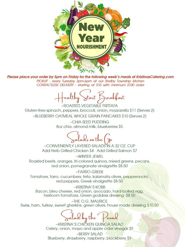 New-Year-Nourishment-1